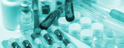 Exact Medications
